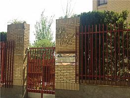 Parking en venta en vía Iberica, Casablanca en Zaragoza - 326765006