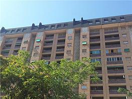 Piso en venta en calle Gutierrez Mellado, Universidad en Zaragoza - 326765027