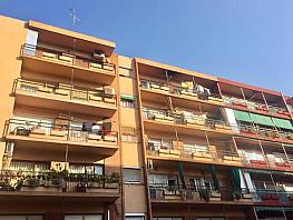 Flat for sale in calle Emilio Alfaro, Delicias in Zaragoza - 329665719