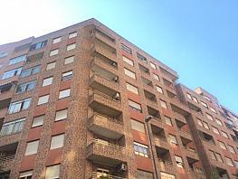 Maisonettewohnung in verkauf in calle Univérsitas, Delicias in Zaragoza - 331632952