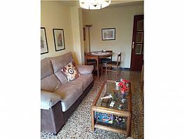 Piso en alquiler en calle Galán Bergua, Delicias en Zaragoza - 333617892