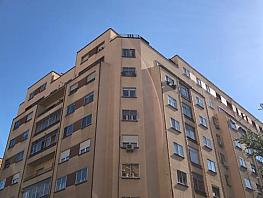 Flat for sale in calle Madrid, Delicias in Zaragoza - 335764593