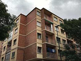 Flat for sale in calle Andrés Vicente, Delicias in Zaragoza - 335764617