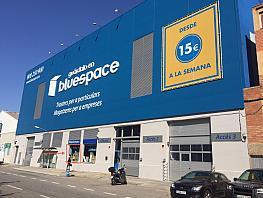 Traster en lloguer travessia Industrial, Bellvitge a Hospitalet de Llobregat, L´ - 325830525