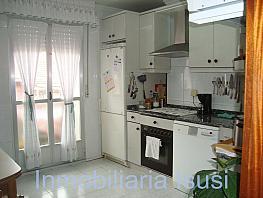 Wohnung in verkauf in Santurtzi - 358526558