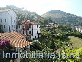 Wohnung in verkauf in Santurtzi - 358526705