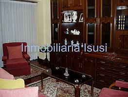 Wohnung in verkauf in Santurtzi - 358526624