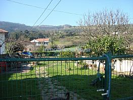 Haus in verkauf in Muskiz - 358526582