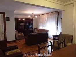 Wohnung in verkauf in Santurtzi - 358526660