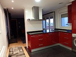 Wohnung in verkauf in Santurtzi - 358526540