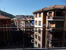 Wohnung in verkauf in calle Santa Eulalia, Santurtzi - 362185475