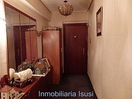 Wohnung in verkauf in Santurtzi - 358528352