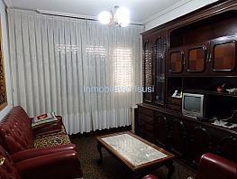 Wohnung in verkauf in Santurtzi - 358528403