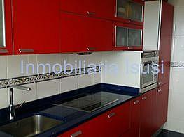 Dúplex en venta en calle Regales, Santurtzi - 358528469