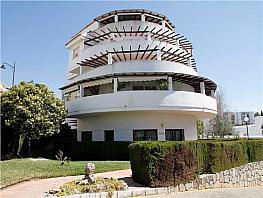 Erdgeschoss in verkauf in calle Del Mar, Estepona - 327673980