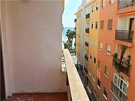 Wohnung in verkauf in pasaje Victoria, Estepona - 330217594