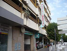 Lokal in miete in Leganés - 327663164