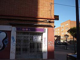 Lokal in verkauf in Centro in Fuenlabrada - 327663269