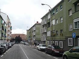 Wohnung in verkauf in Puerta Bonita in Madrid - 327663329
