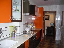 Piso en venta en Centro en Fuenlabrada - 327663362