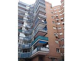 Pis en venda Fuenlabrada - 395178495