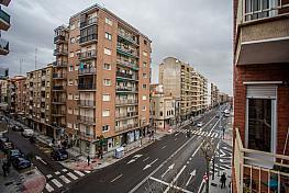 Foto - Piso en venta en calle Garrido Sur, Garrido-Sur en Salamanca - 392155758