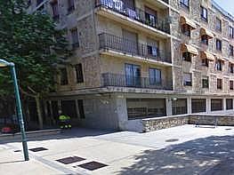 Local comercial en lloguer calle Centro, Centro a Salamanca - 367696754