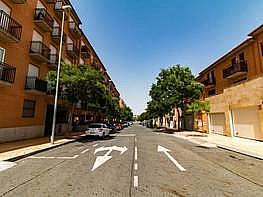 Xalet en venda calle Los Alcaldes, Vistahermosa a Salamanca - 367696985