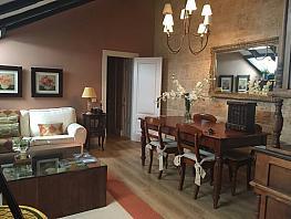 Appartamento en affitto en calle Centro, Centro en Salamanca - 326287702