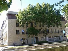 Foto - Piso en alquiler en calle Centro, Centro en Salamanca - 326287759