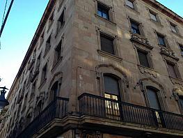 Wohnung in verkauf in calle Centro, Centro in Salamanca - 367696271
