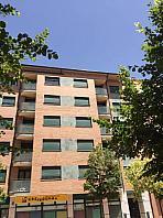 Foto - Piso en alquiler en calle Cementeriovalhondo, Pizarrales en Salamanca - 326288248