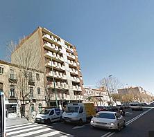 Foto - Piso en alquiler en calle El Rolloparque Picasso, Salamanca - 326288767
