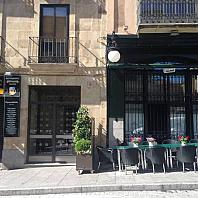 Foto - Piso en alquiler en calle Centro, Centro en Salamanca - 326288851
