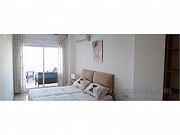 Wohnung in verkauf in calle Pau Casals, Albir - 332850148