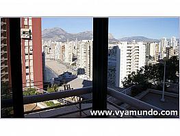 Wohnung in verkauf in Benidorm - 332850196