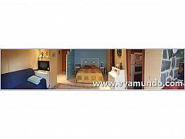 Studio in verkauf in Altea - 332850349