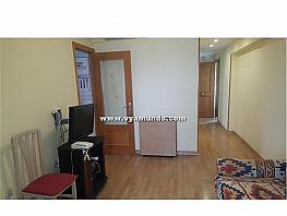 Wohnung in verkauf in Benidorm - 358198226