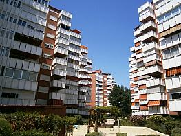 Flat for sale in Móstoles - 355779527