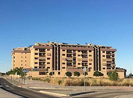 Flat for sale in Urbanizaciones in Rivas-Vaciamadrid - 356678221
