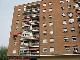 Flat for sale in Móstoles - 357349150