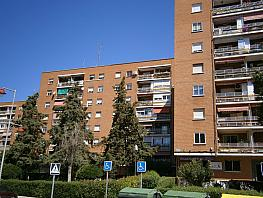 Flat for sale in Móstoles - 348589814