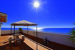 Piso en alquiler en paseo Marítimo, Playamar en Torremolinos - 326672855