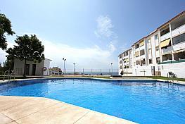 Piso en alquiler en  Torremuelle en Benalmádena - 326672939