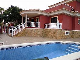 Foto - Casa en venta en calle Benferri, Benferri - 326714501