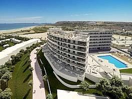 Foto - Apartamento en venta en calle Arenales del Sol, Arenales del Sol, Los - 326714909