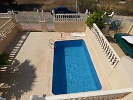 Foto - Dúplex en venta en calle Dunas de Guardamar, Guardamar del Segura - 326715086