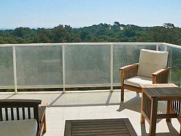 Foto - Apartamento en venta en parque Alfonso XIII, Guardamar del Segura - 326715287