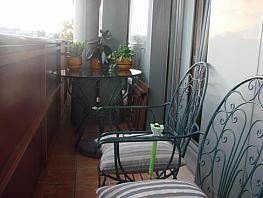 Wohnung in verkauf in calle Concejo de Ibias, Viesques in Gijón - 337535668