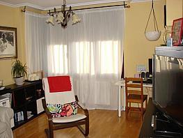 Wohnung in verkauf in Viesques in Gijón - 328094669